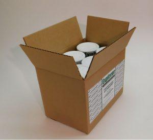 LEXSOAP 16 oz 6 pk box